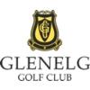 Glenelg Golf Club Logo