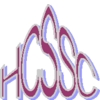 Hackham Community Golf Club Logo
