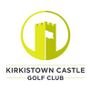 Kirkistown Castle Golf Club Logo