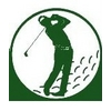 Kenton Valley Golf Course Logo
