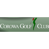 Corowa Golf Club - Old Course Logo