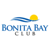 Bay Island at Bonita Bay Club Logo