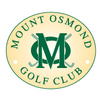 Mount Osmond Golf Club Logo