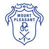 Mount Pleasant Golf Club Logo
