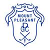 Mount Pleasant Golf Club Logo