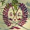 Nairne Golf Club Logo