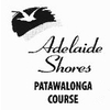 Westward Ho Golf Club - Patawalonga Course Logo