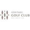 Heritage Golf Club - Championship Course Logo