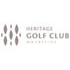 Heritage Golf Club - Championship Course Logo