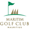 Maritim Golf Course Logo