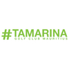 Tamarina Golf Estate and Beach Club Logo