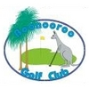 Boonooroo Golf Course Logo