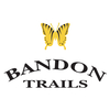 Bandon Trails Course Logo