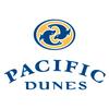 Pacific Dunes Logo