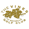 The Vines of Reynella Logo
