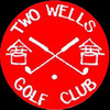 Two Wells Golf Club Logo