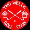 Two Wells Golf Club Logo