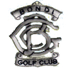 Bondi Golf Club Logo