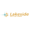 Camden Lakeside Golf Club Logo