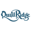 South at Quail Ridge Country Club Logo