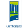 Cumberland Country Golf Club Logo
