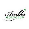 Amber Golf Club Logo