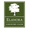 Elanora Country Club Logo
