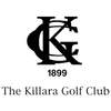 Killara Golf Club Logo