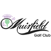 Muirfield Golf Club Logo