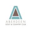 Aberdeen Golf & Country Club Logo