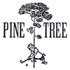 Pine Tree Golf Course Logo