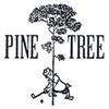 Pine Tree Golf Course Logo