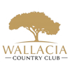 Wallacia Panthers Golf & Country Club Logo