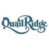 North at Quail Ridge Country Club Logo
