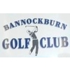 Bannockburn Golf Club Logo