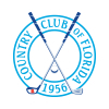 Country Club of Florida Logo