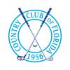 Country Club of Florida Logo