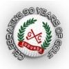 Eudunda Golf Club Logo