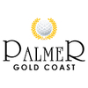 Palmer Gold Coast Logo