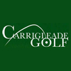 Carrigleade Golf Course Logo