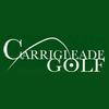 Carrigleade Golf Course Logo