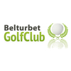 Belturbet Golf Club Logo