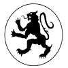 Blacklion Golf Club Logo
