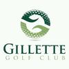 Gillette Golf Club Logo