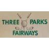3 Parks Fairways Logo