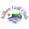 Kilkee Golf Club Logo