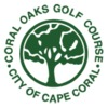 Coral Oaks Golf Course Logo
