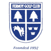 Fermoy Golf Club Logo