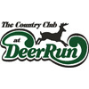Deer Run Country Club Logo