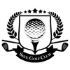 Skye Golf Course Logo